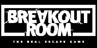 breakout room den bosch