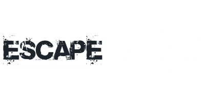 escape room schagen