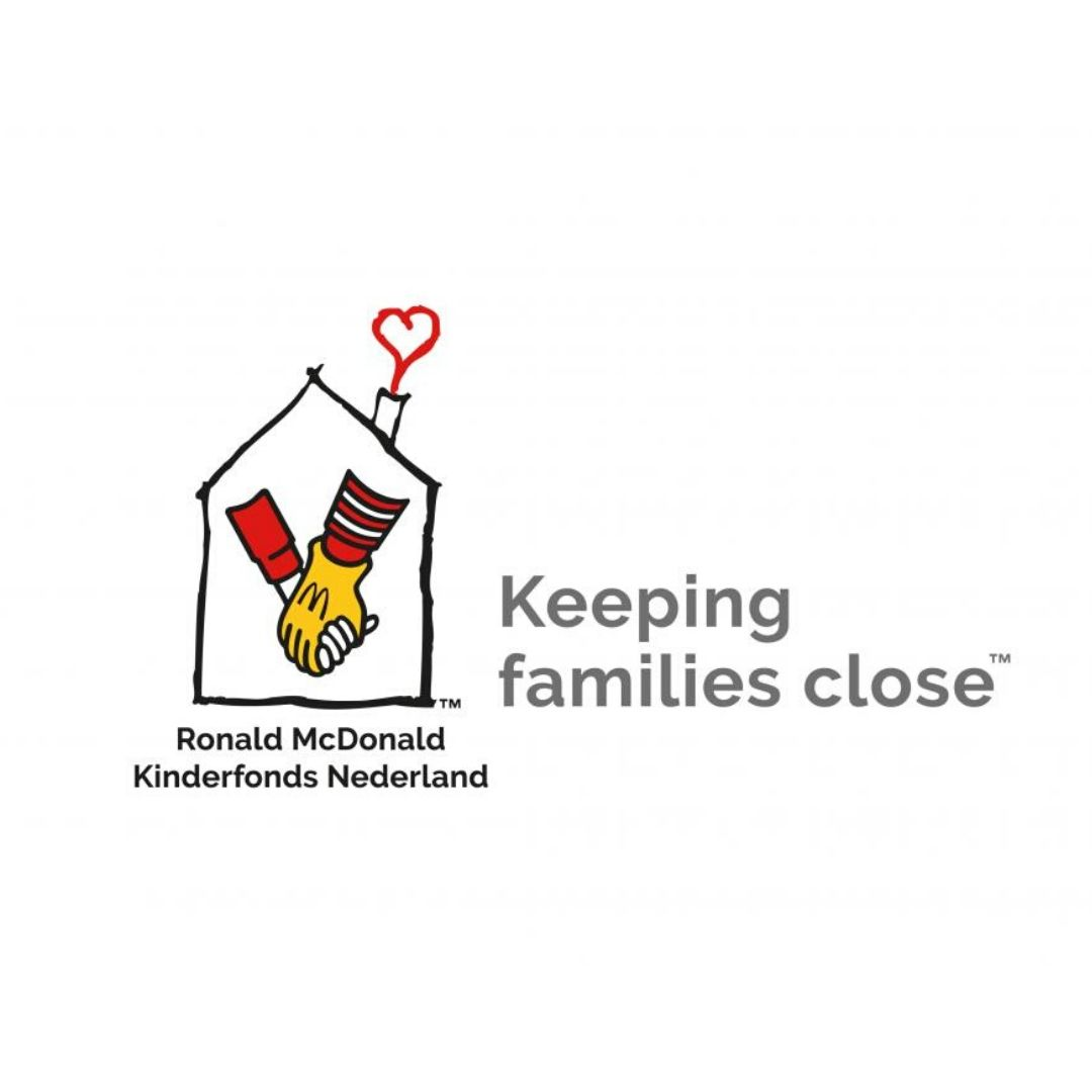 online escape room ronald mc donald kinderfonds