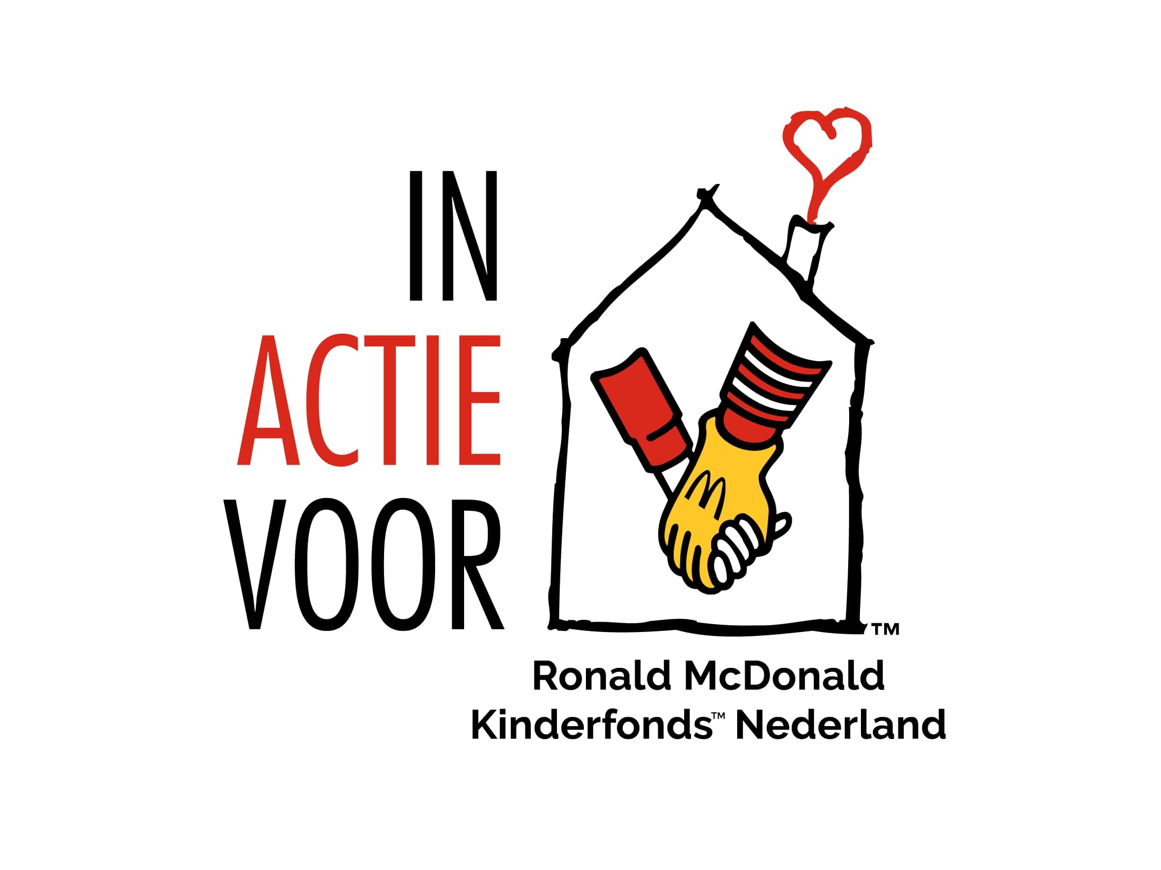 online escape room ronald mc donald kinderfonds