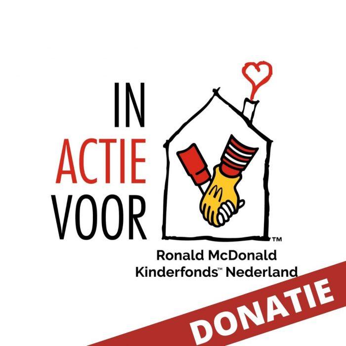 verdubbel donatie kinderfonds online escape room