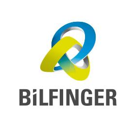 bilfinger tebodin review bedrijfsuitje op afstand