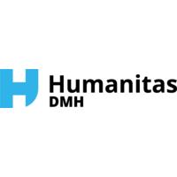 humanitas dmh coronaproof personeelsuitje