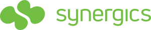 synergics coronaproof bedrijfsuitje